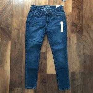 NWT ~ Universal  Thread Jeans